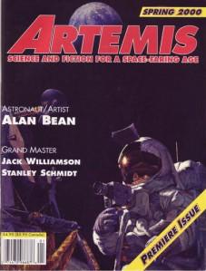 artemis_2000spr_n1