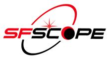 sfscopelogohi220x120smooth