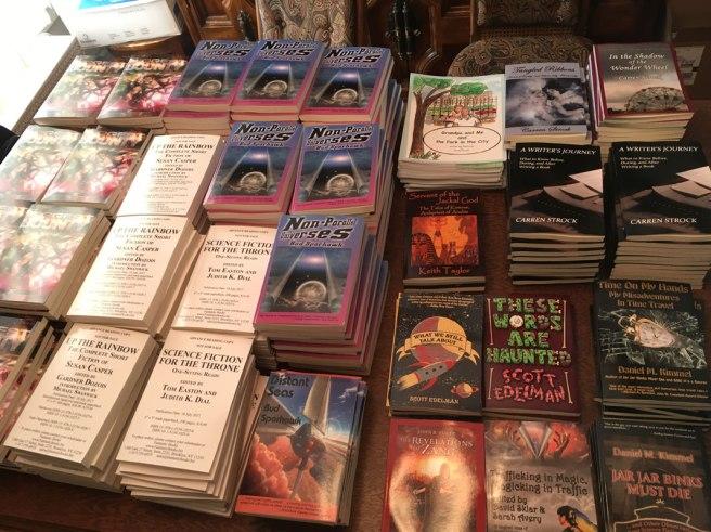 newbooks17may2017ctopost
