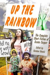 casper rainbow thumbnail
