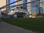 chicago07