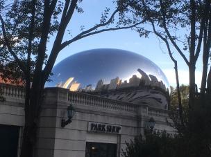 chicago08