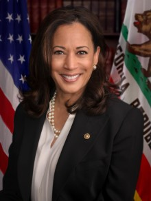 Kamala_Harris_official_photo_(cropped2)