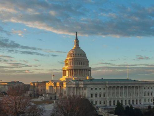 u.s._capitol_building_402x