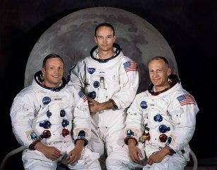 1024px-Apollo_11_Crew
