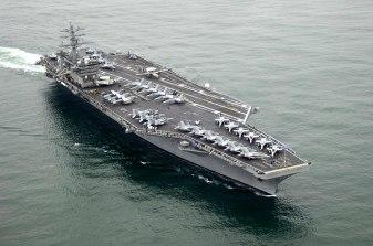 1024px-USS_Nimitz_(CVN-68)