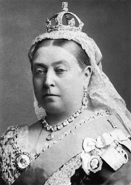 425px-Queen_Victoria_by_Bassano