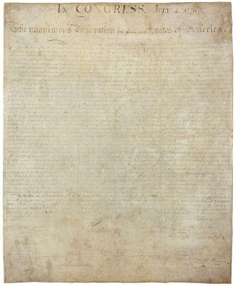 800px-USA_declaration_independence