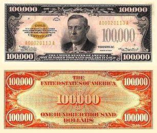 100000dollarbill
