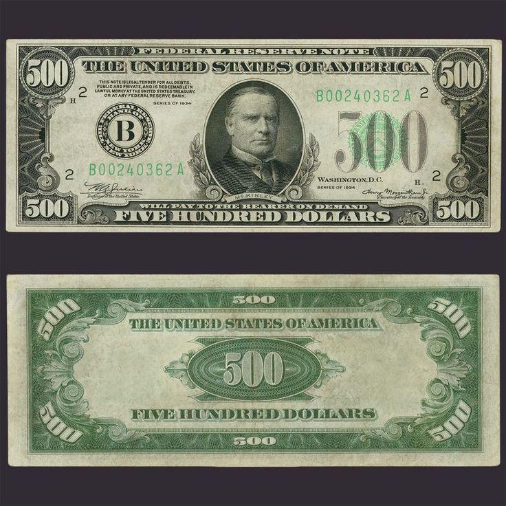 500dollarbill