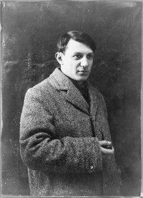640px-Portrait_de_Picasso,_1908