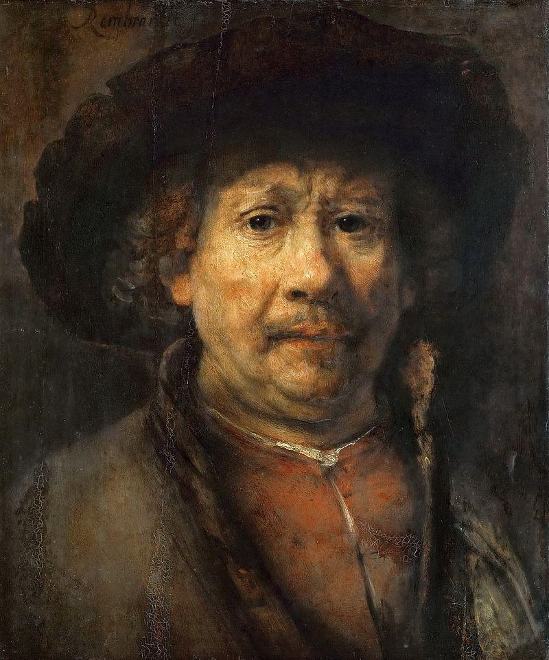 Rembrandt_Harmensz._van_Rijn_132