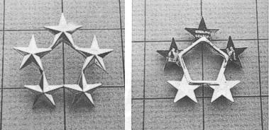 Stars-fig4