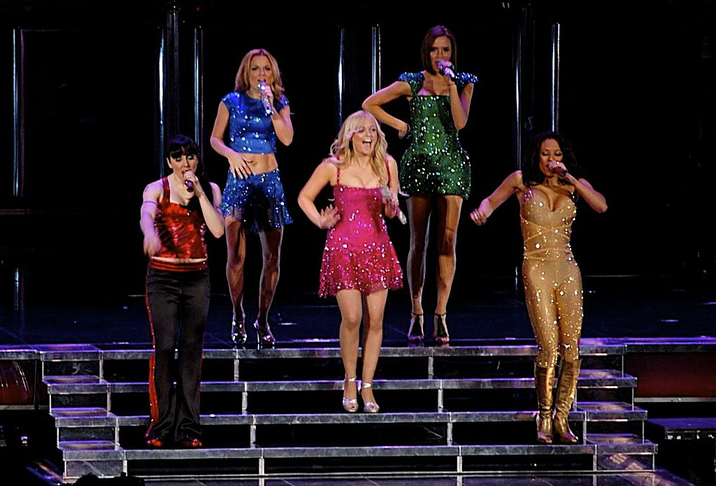 1024px-Spice_Girls_2008_01_cropped