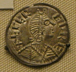 Alfred_the_Great_silver_coin