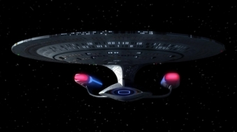Enterprise_Forward