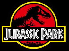Jurassic_Park_(franchise_logo)