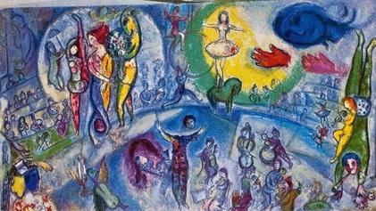 Le_Grand_Cirque_(1956)
