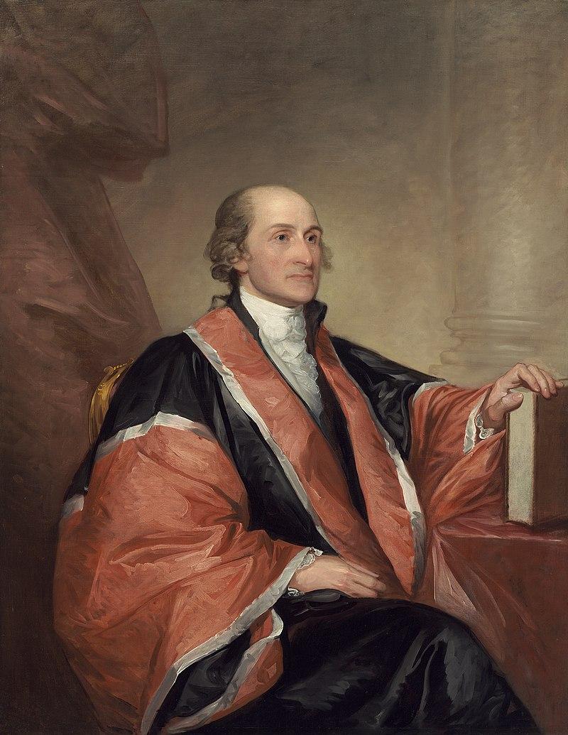 800px-Gilbert_Stuart,_John_Jay,_1794,_NGA_75023