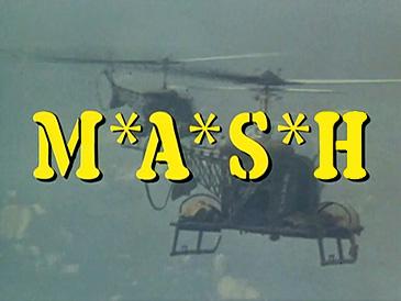 M_A_S_H_TV_title_screen
